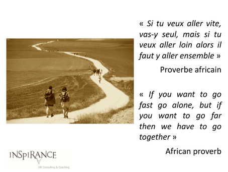 Aller plus loin - Going further