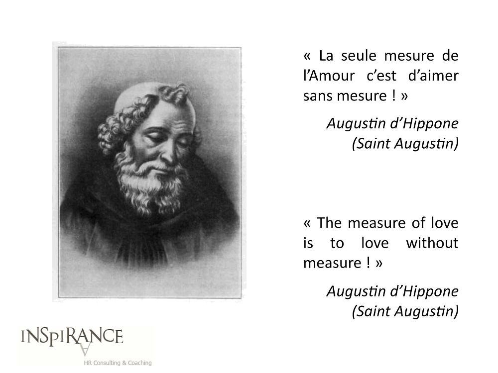 St Augustin Amour.jpg