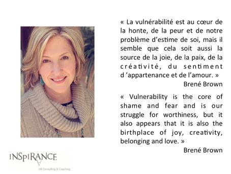 Vulnérabilité - Vulnerability