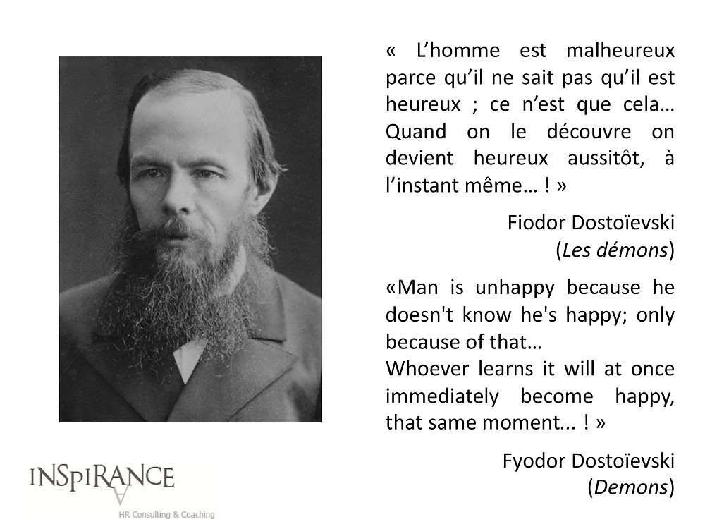 Dostoievski heureux.jpg