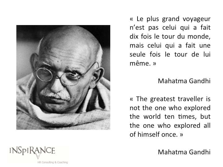Ghandi Le tour de soi.jpg