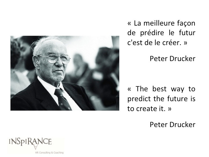 Drucker future.jpg