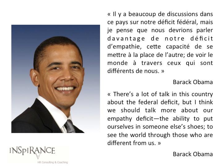 Obama empathie.jpg