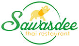Sawasdee logo.jpg