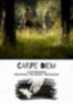 Carpe Diem_poster.jpeg