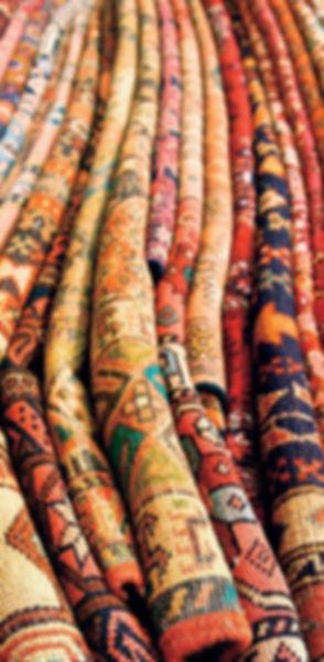 Persian-Carpet_edited.jpg