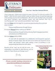 For Printing __FINAL__ FEB 2021 Newslett