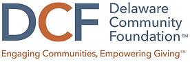 DCF-Logo-TM.jpg