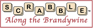 scrabble logo clear?.png
