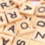 wooden-scrabble-letter-tiles-100-pieces-