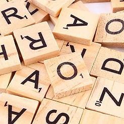wooden-scrabble-letter-tiles-100-pieces-
