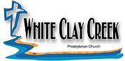 white clay creek.jpg