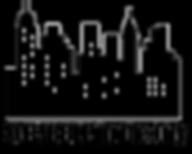 Scrabble CLEAR logo copy.png