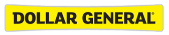 dollar general logo.png