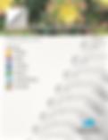 2020-03_Notebook_Spring 2020 for website