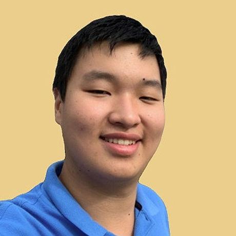 Xiangan_edited_edited.jpg