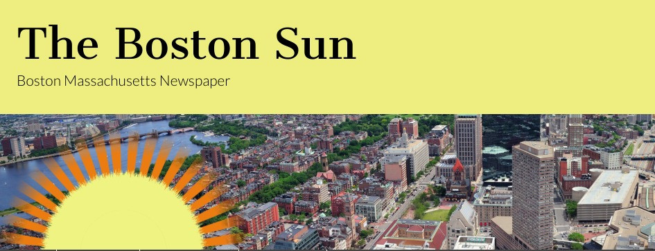 The Boston Sun