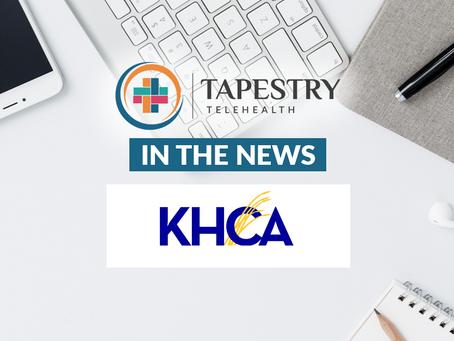 Kansas Seminar Spotlights TapestryCare™