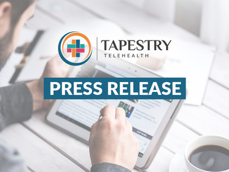 New Telemedicine Program Offers 24/7 Care