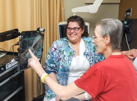 TapestryCare™ is Changing the Telemedicine Model