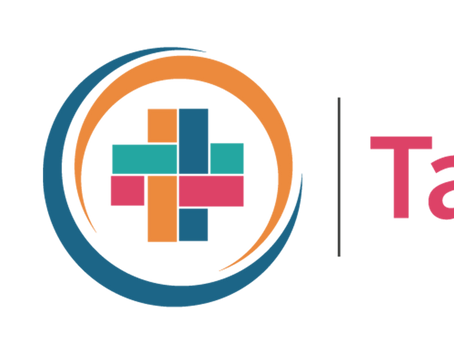 TapestryHealth™ and Rosie® Join Forces