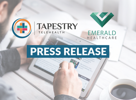 Rural Kentucky Nursing Home Launches Innovative Telemedicine Program to Bring Primary, Specialty Car