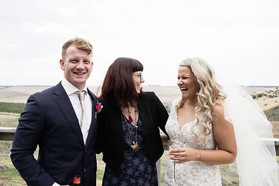wedding celebrant, marriage celebrant, geelong wedding, geelong celebrant, ocean grove celebrant, wedding, melbourne wedding
