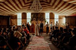 Zoe &Iain-Sokil Wedding