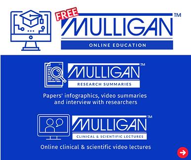 mulligan free online education.png