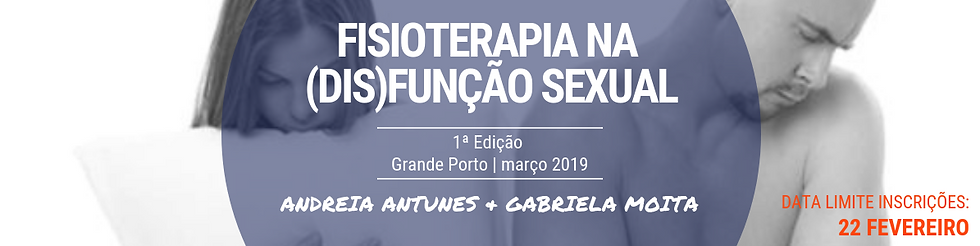 FISIOTERAPIA SEXO.png