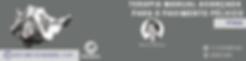 terapia manual pelvica web.png
