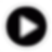 video-play-icon-11.png