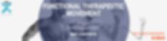 WEB FTM VCD 2019.png