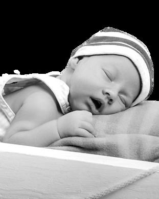 bebe-roncar-e-normal_31065_l-removebg-pr