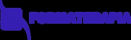 logoforma-2.png