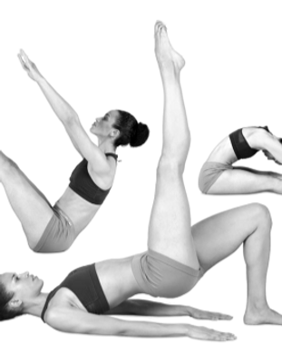 pilates_edited.png