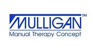 mulligan-video-bg.jpg