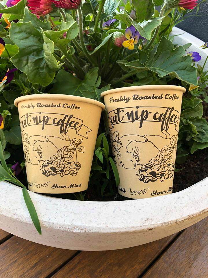 Coffee Cafe Coffee Roasters