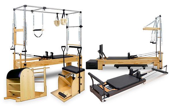 pilates-equipmentos.jpg