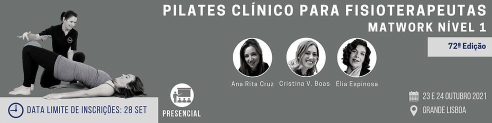 pilates clinico 1 ippc formaterapia.png