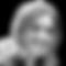 IMG_20181120_123929-removebg-preview_edi