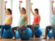 pilates gravida 3.jpg