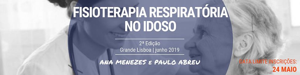 WEB FT RESPIRATORIA IDOSO Lx.png