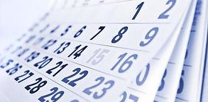 644213-kalendarz-657-323.jpg