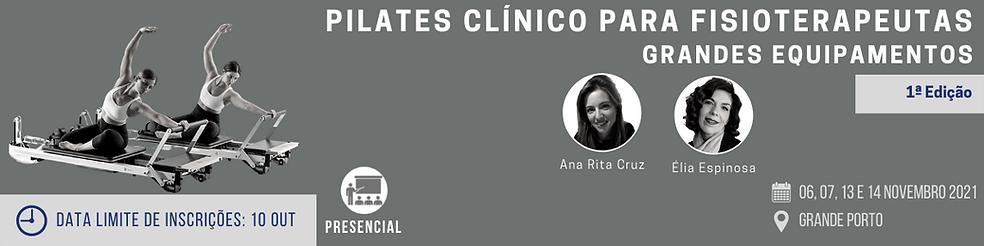 pilates clinico equipamentos ippc format