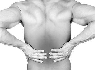 painhealth-low-back-pain-white-bg_edited
