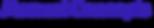 mc_logo-2.png