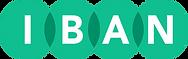 International_Bank_Account_Number_Logo.p