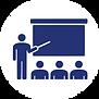 Icon_classroom_tcm137-3749856_tcm137-275