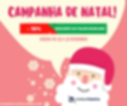 campanha global.png